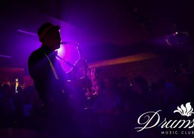 drums003