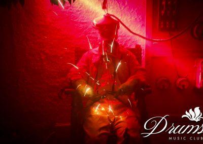 drums_089