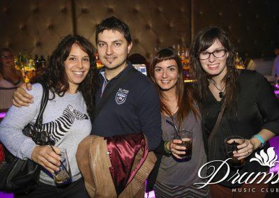 drums023