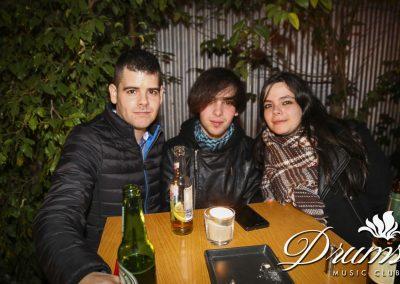 drums_24des-16