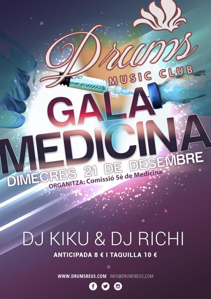 cartell_medicina