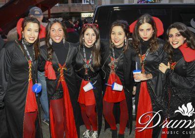DrumsCarrosa-12