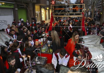 DrumsCarrosa-16