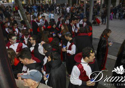 DrumsCarrosa-17