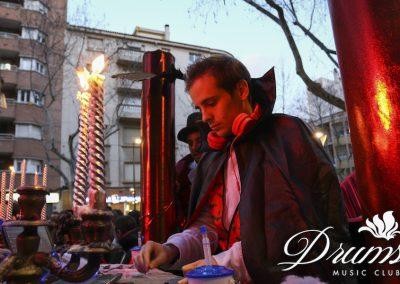 DrumsCarrosa-29