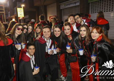 DrumsCarrosa-35