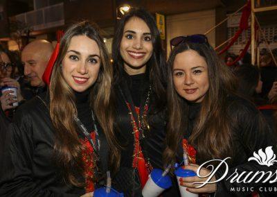 DrumsCarrosa-39