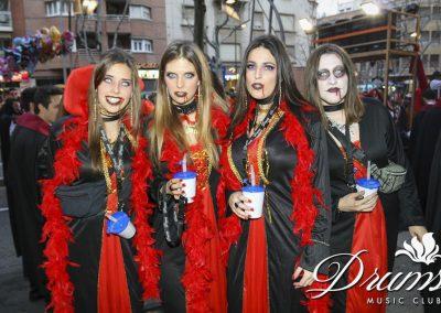 DrumsCarrosa-8