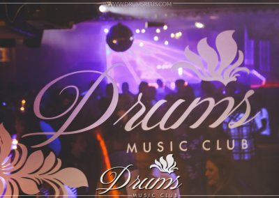 Drums-72