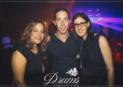 drums-49