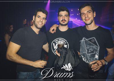 drums-50