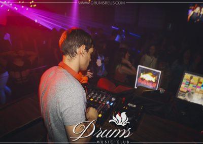 drums-52