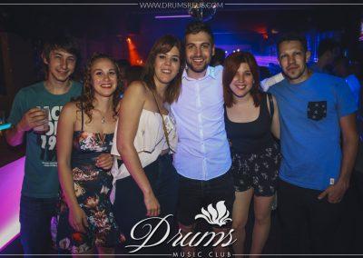 drums-76