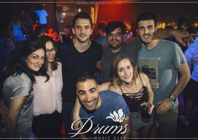 drums-81