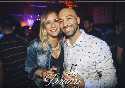 drums-90