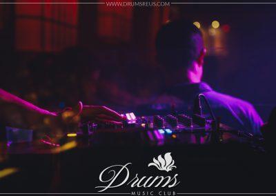 drums-97