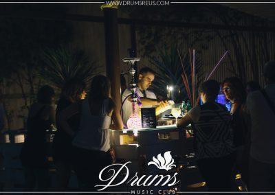 Drums-23