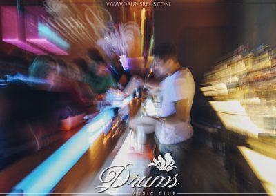 Drums-26