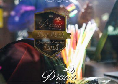 Drums-35