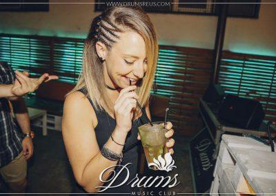 Drums-43