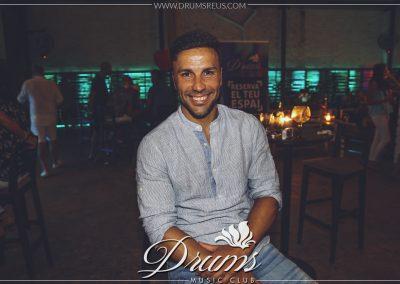 Drums_066