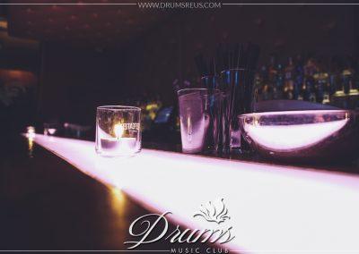 Drums_069