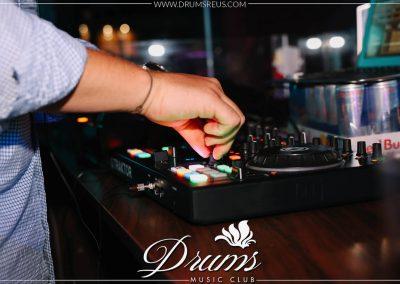 Drums-39