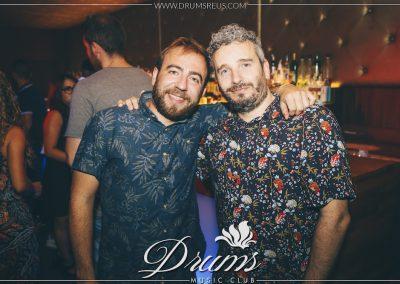 Drums-45