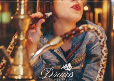 Drums-9