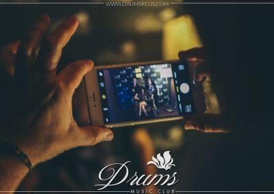 Drums-30